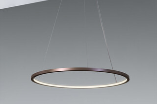berliner ring 1 inlight  by  mawa design