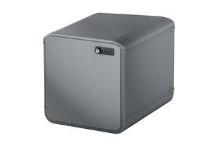 Office Box L MI102  von  SIGEL