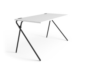 PLATO desk set one  by  Müller small living