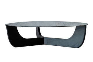 CALA coffee table  by  [more]
