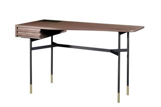 HARRI writing desk s  by  [more]