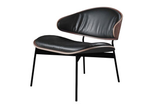 LUZ armchair  by  [more]