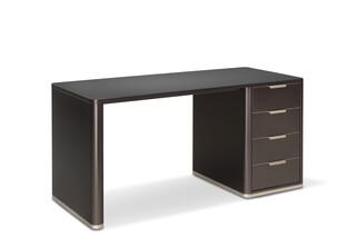 Desk T 50  by  müller möbelfabrikation