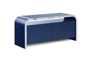 L14-2 Sideboard  by  müller möbelfabrikation