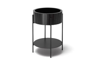 TWIST high, box  by  müller möbelfabrikation