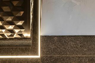 LED-LightLine   by  ADO Lights