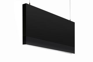 LED-Linargo BL 300  by  ADO Lights