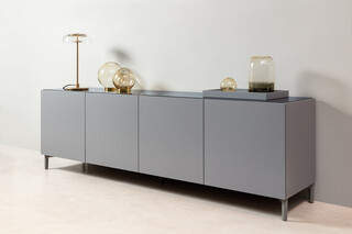 9200 STRETTO  by  Rolf Benz