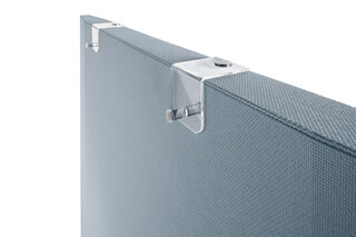Acoustic accessories  by  SIGEL