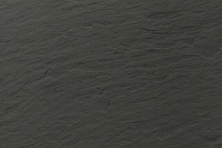 concrete skin slate  von  Rieder