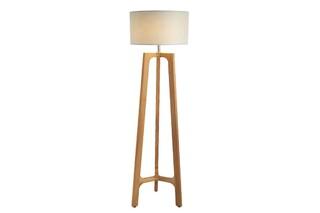 Gleam outdoor lamp  by  Garpa