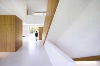 G13 Innenausbau  von  Holzrausch