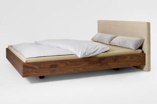 Simple Comfort  von  Zeitraum