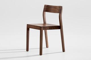 Sit – Holzsitz  von  Zeitraum