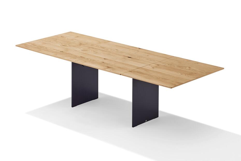 1280 Atlas solid wood