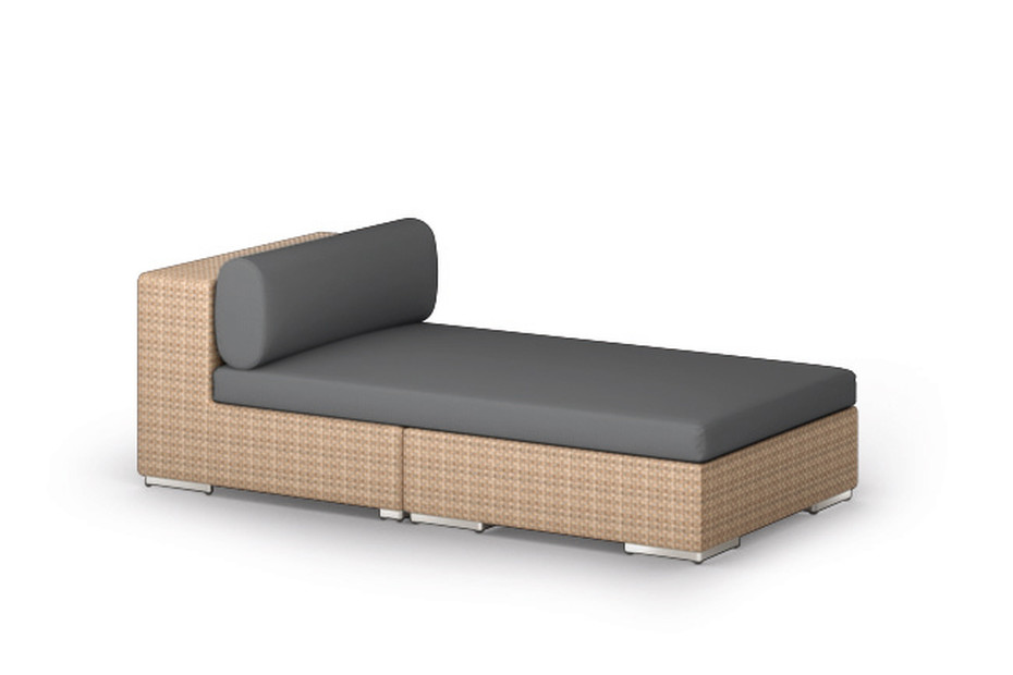 LOUNGE Daybed