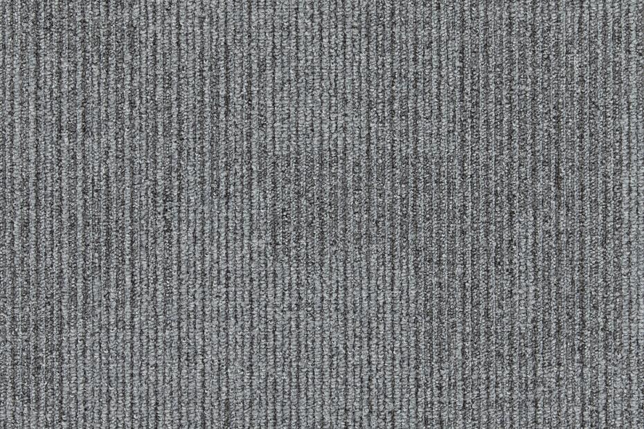 Yuton 104