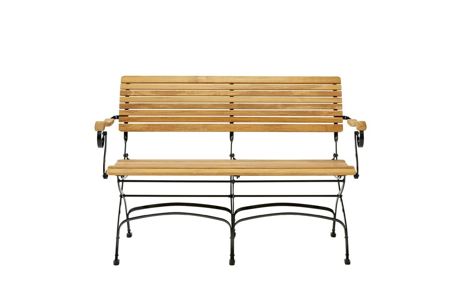 Fontenay bench 130/185