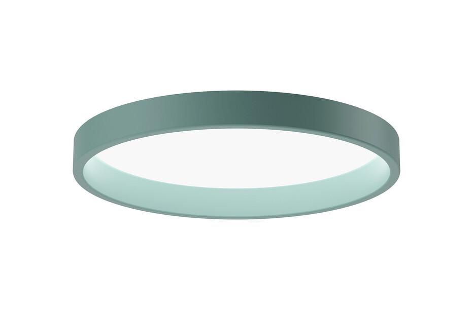 LP Circle Halbeinbau