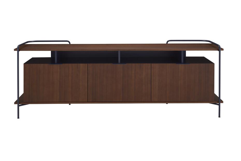 ALANDO sideboard