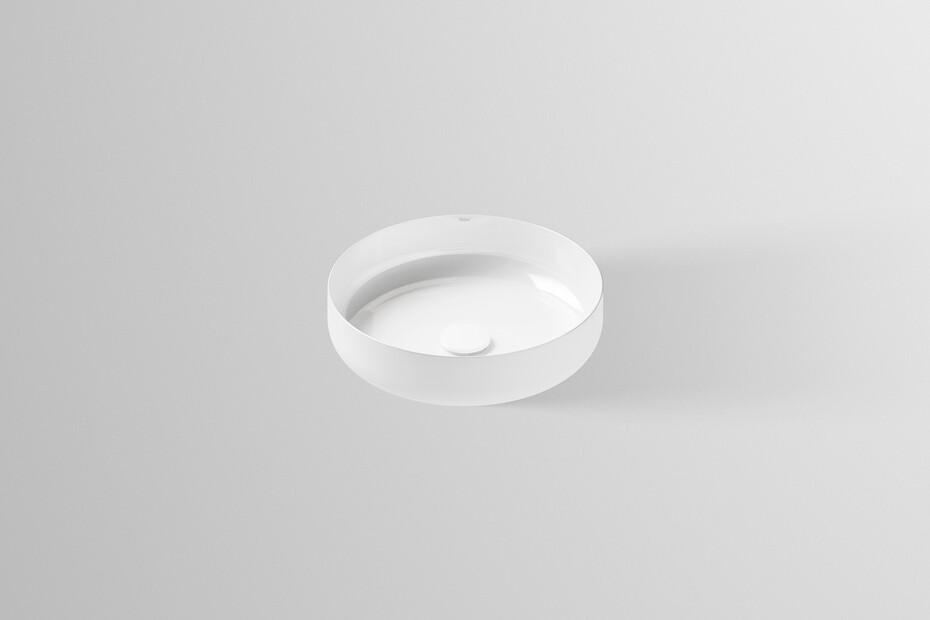 AB.SO400.1 white