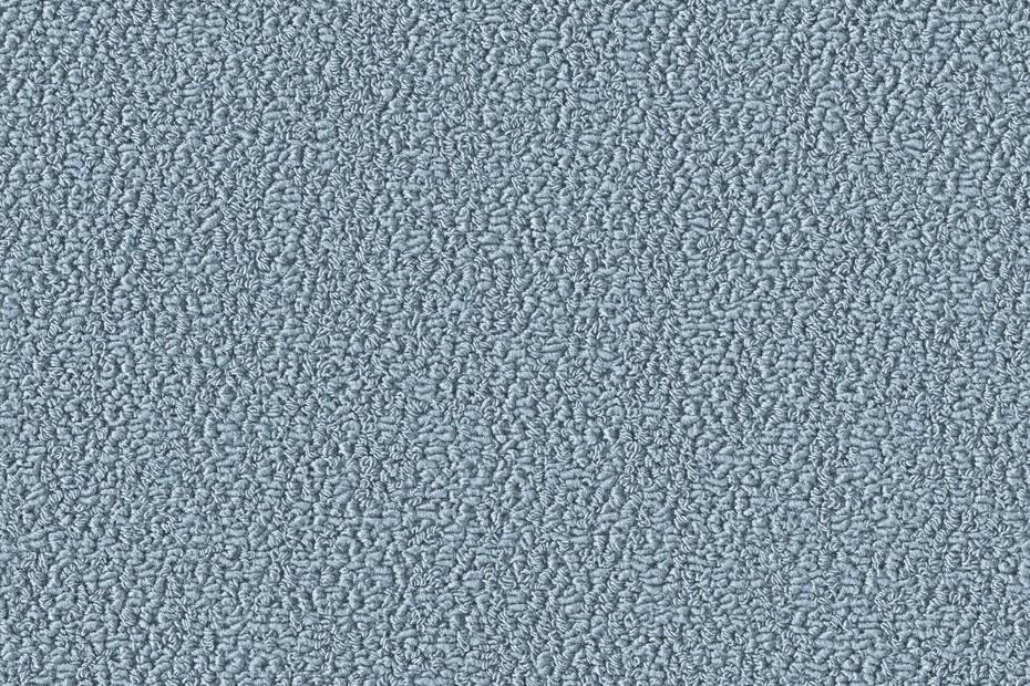 Allure 1000 carpet tile