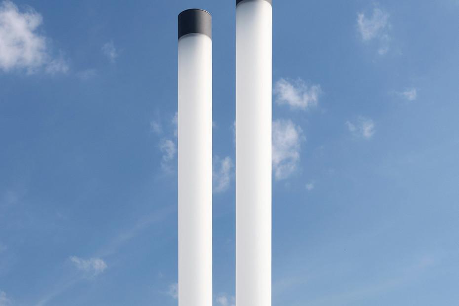 Rondo 200 lighting pillar