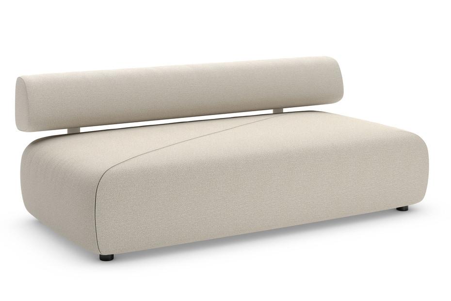 BRIXX sofa module l