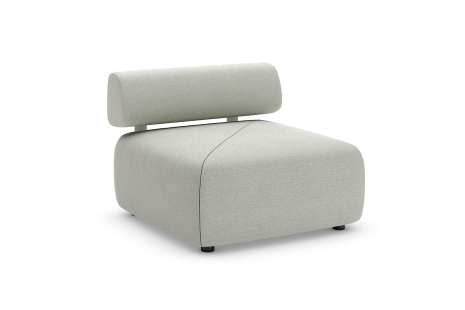 BRIXX sofa module s