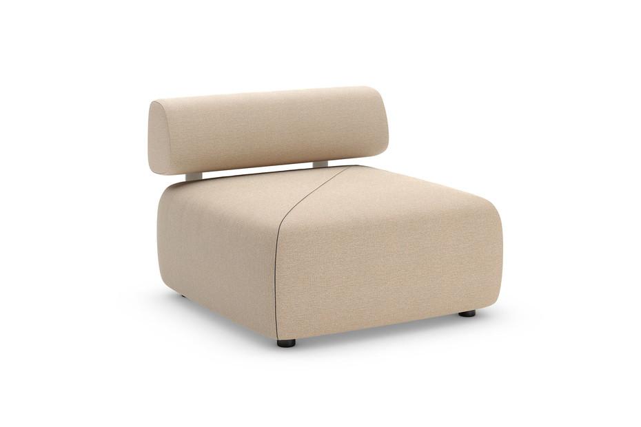 BRIXX Sofa Modul S