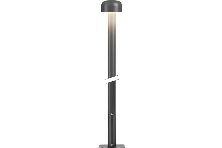 Bellhop Pole