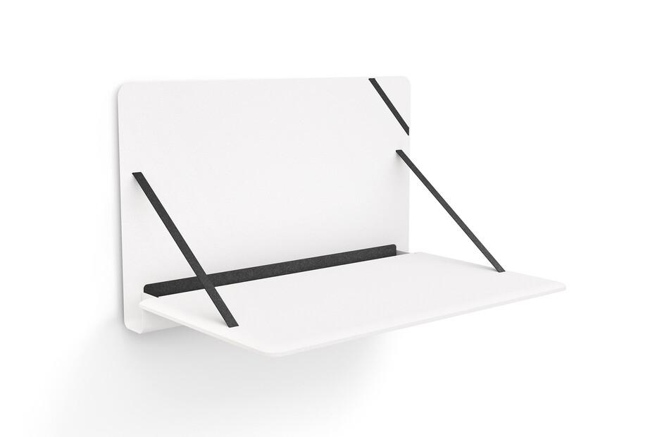 notebook 9032
