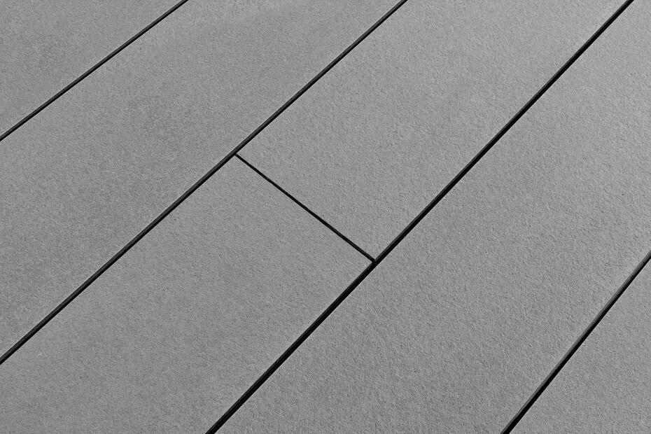TR05 - soft grey