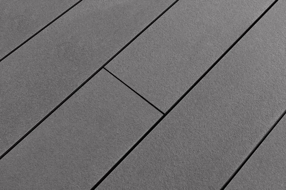 TR15 - deep grey