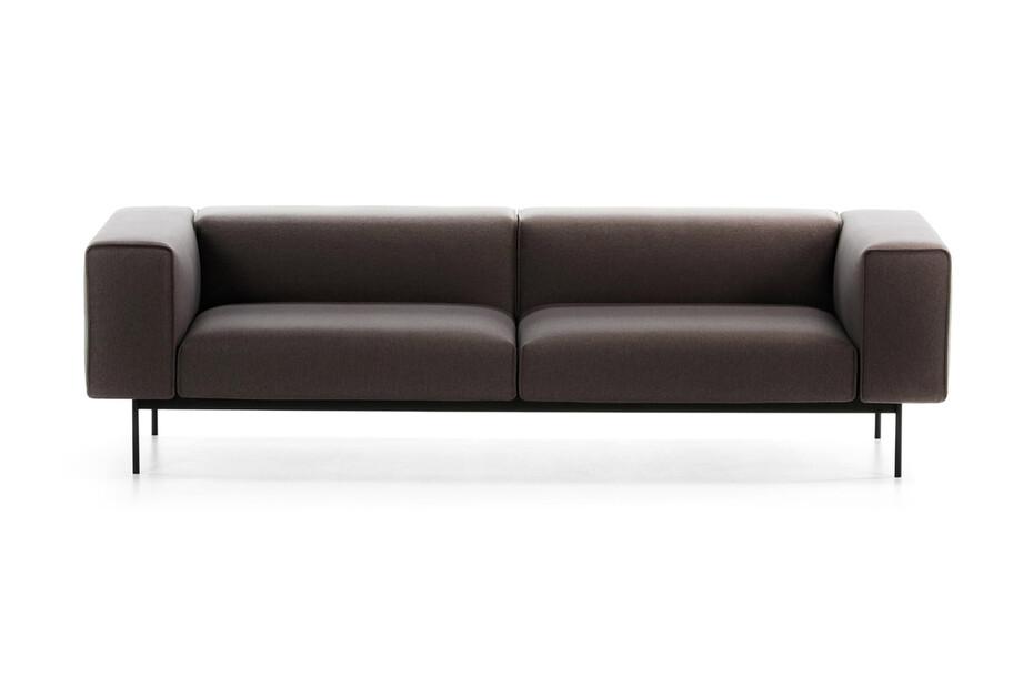 Convert Sofa