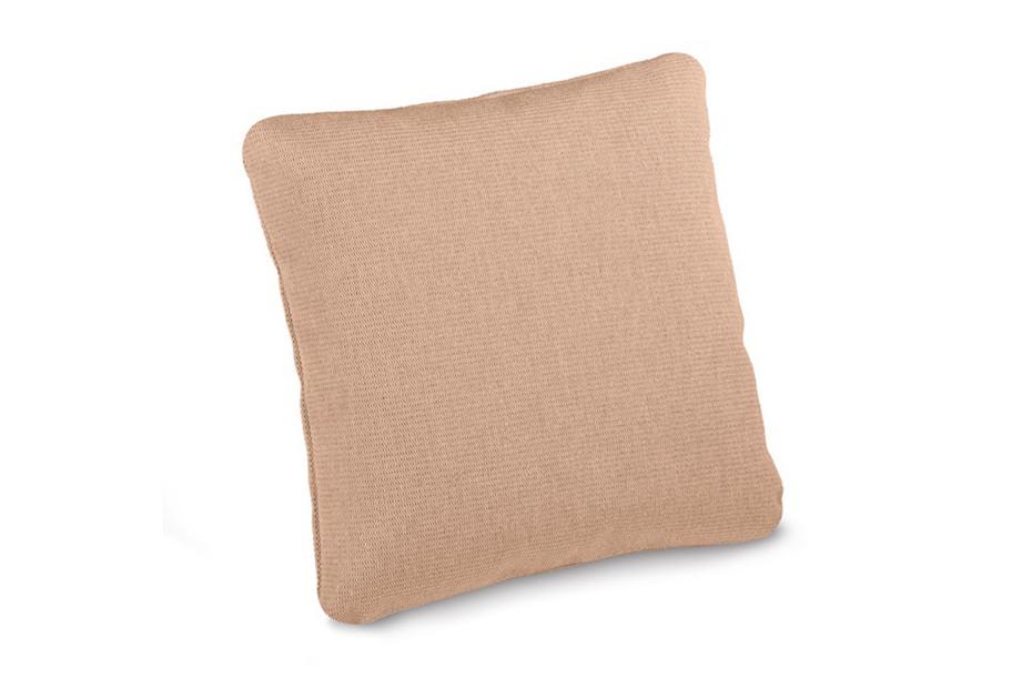 BRIXX square cushion