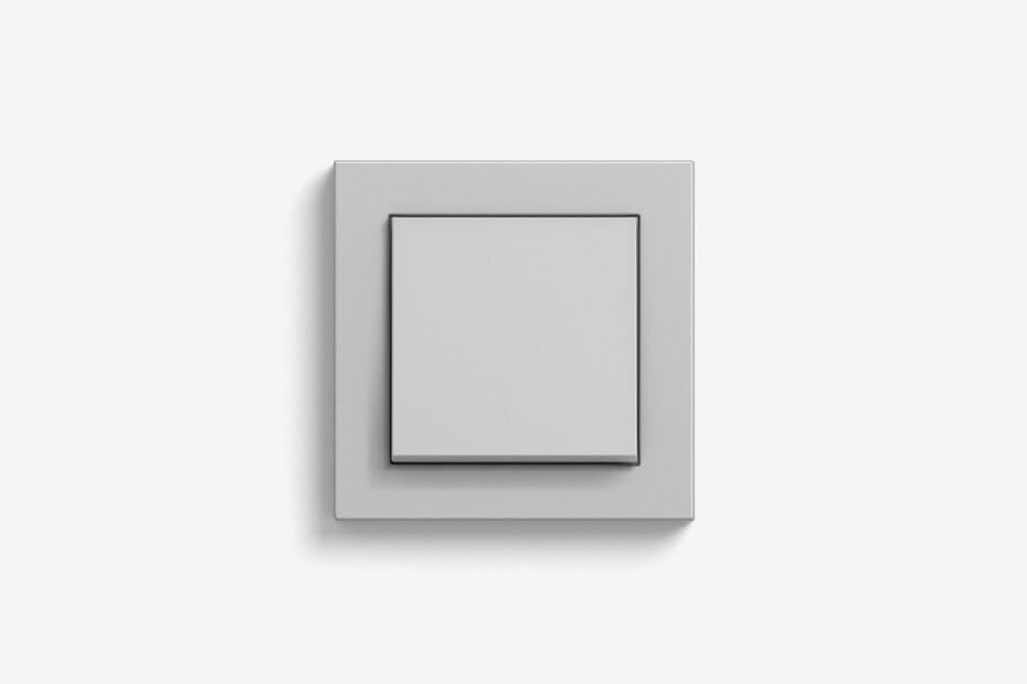 E2 grey matt