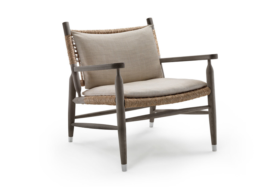 Tessa armchair
