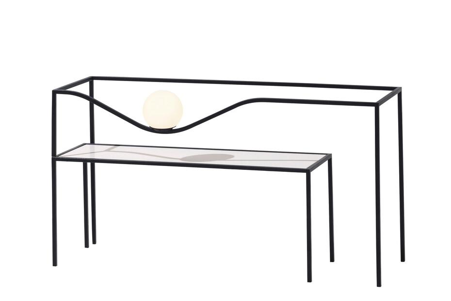 Heco Rectangular Table