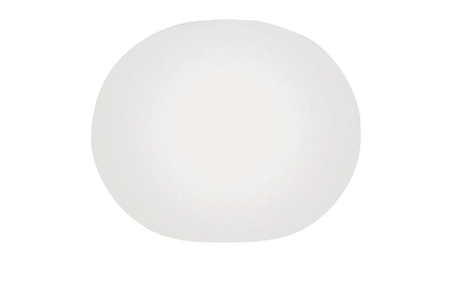 Glo-Ball Ceiling / Wall