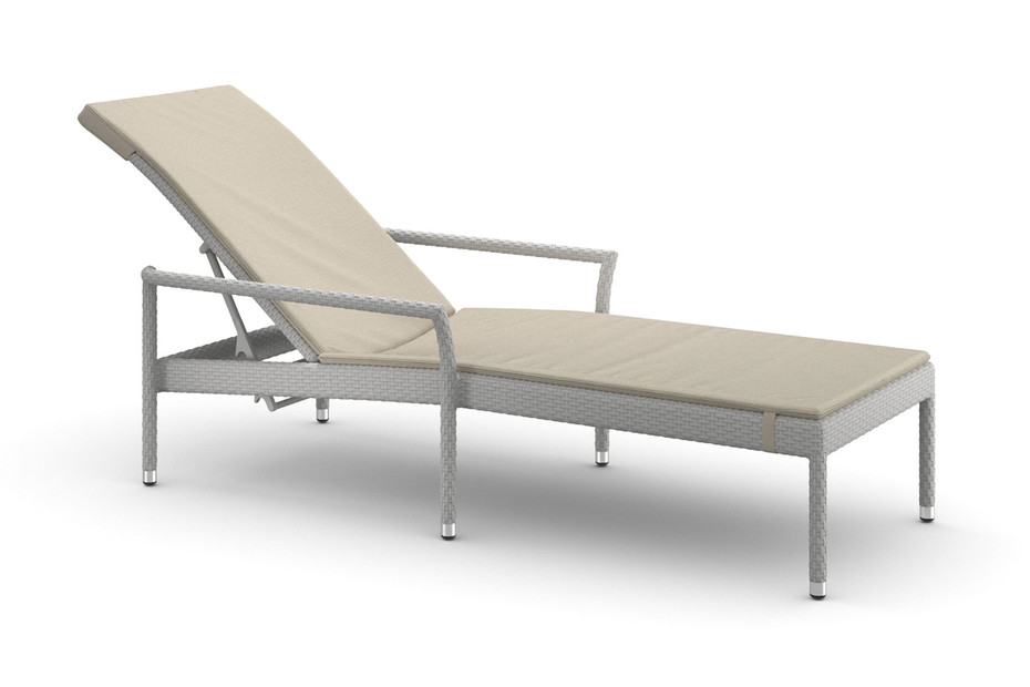 HOLIDAY beach chair