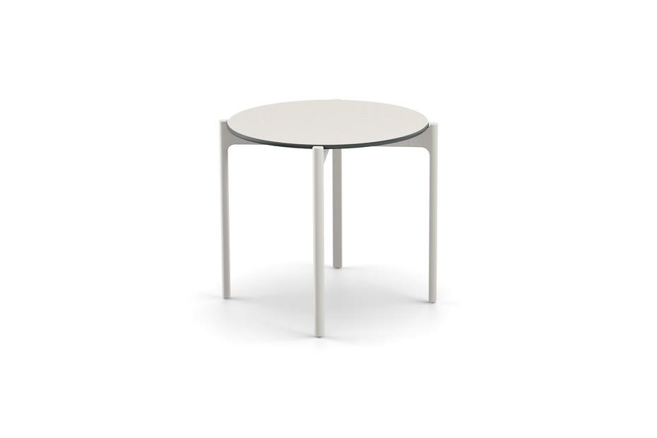 IZON side table 55
