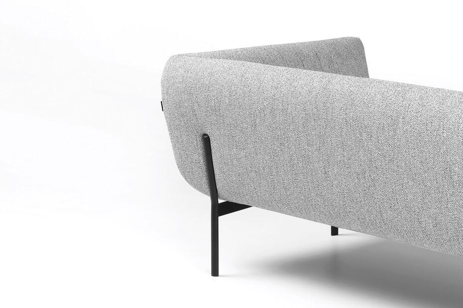 Impression sofa