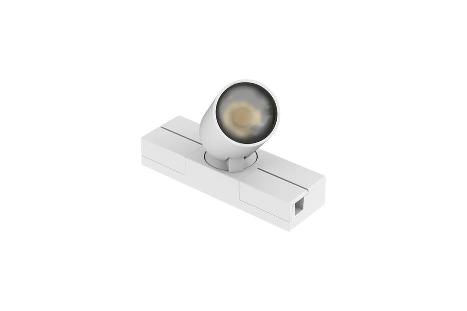 LED Squad / LED Squad Mini