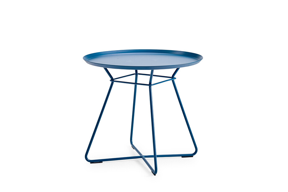 Leya Coffe Table Large