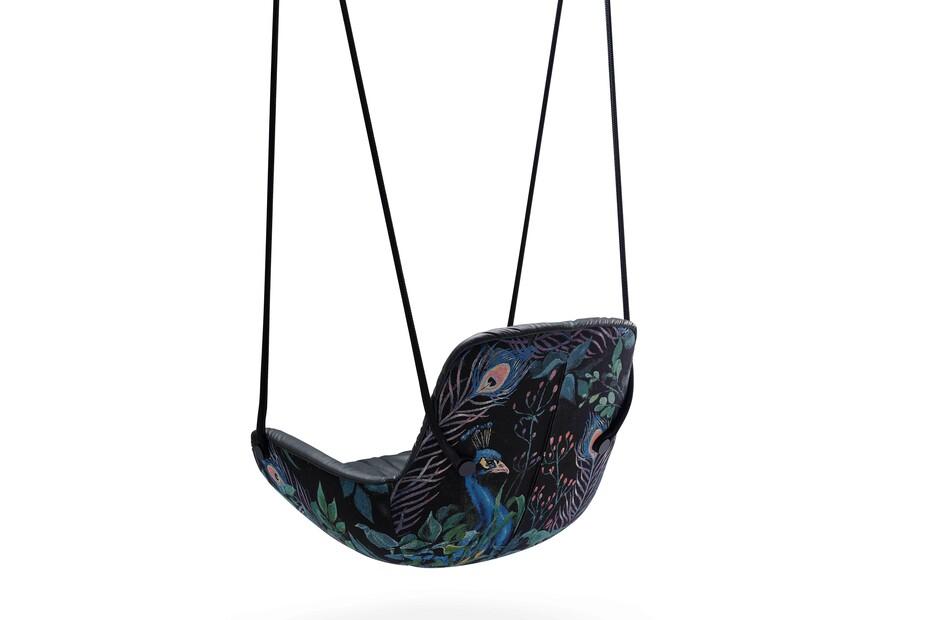 Leya Swing Seat