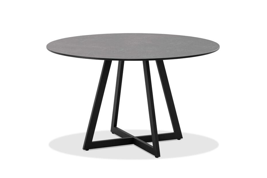 MILAN Tisch