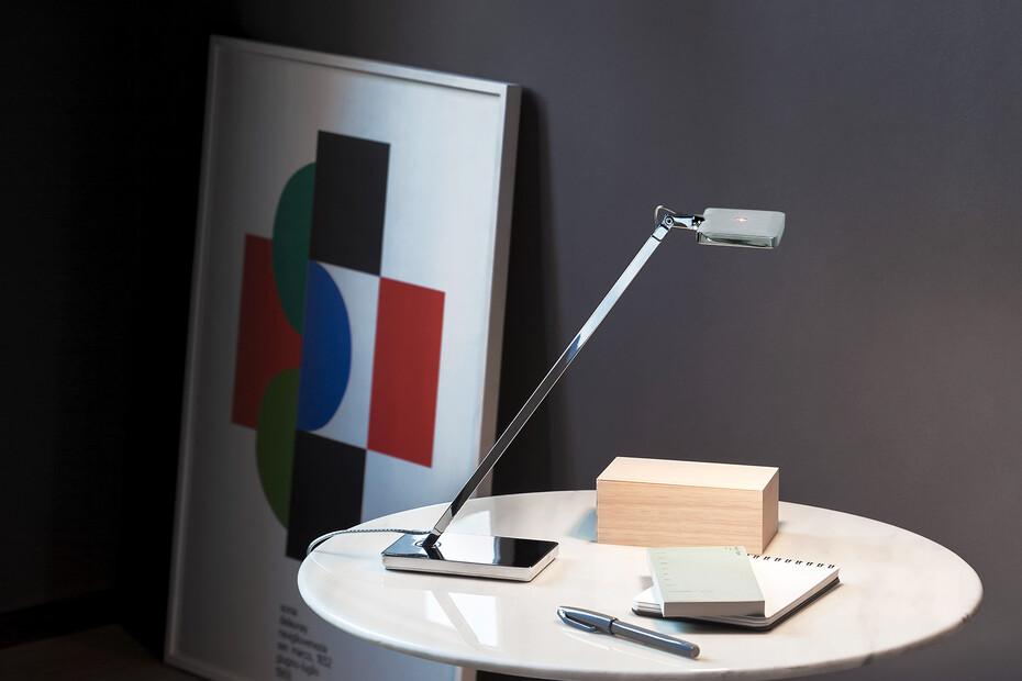 Kelvin LED Mini