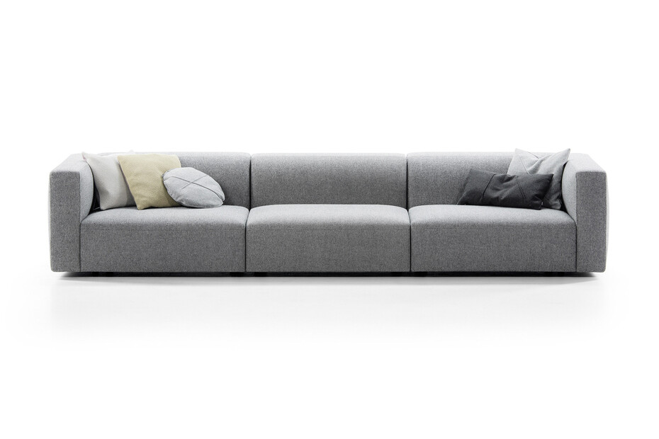 Match Sofa
