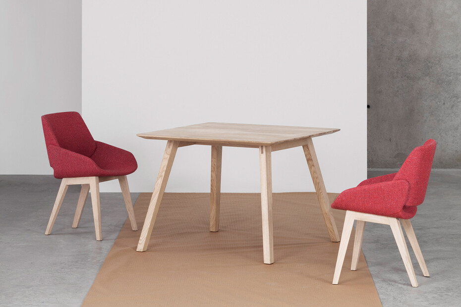 Monk tables